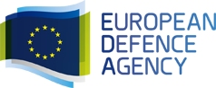 European Defence Agency indicates ALVIM Biofilm Sensor as a promising solution
